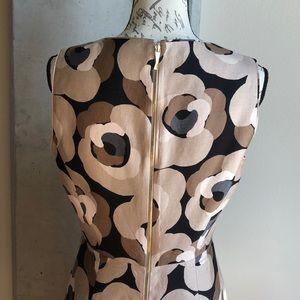 kate spade Dresses - Flowery Kate Spade Dress